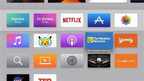 light show to music app how to use apps watch movies and tv shows play music