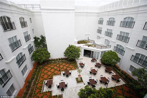 home design secaucus nj home design outlet center county avenue secaucus nj 28 images home design outlet center