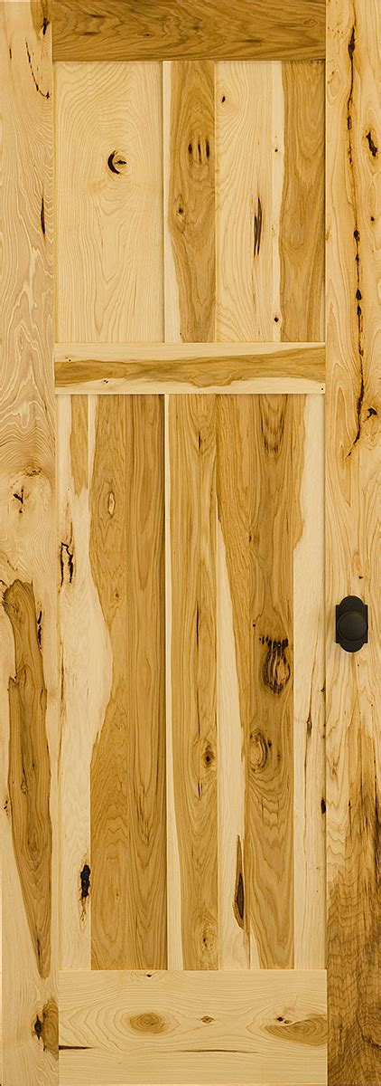 Interior Hickory Doors Hickory Doors Related Keywords Suggestions Hickory Doors Keywords