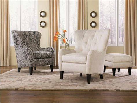 accents chairs living rooms living room living room accent chairs with beige curtain
