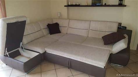 divani letto angolari con contenitore divano letto angolare contenitore clasf