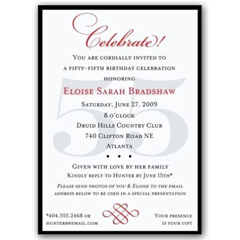 free birthday invitation templates for adults birthday invitation wording a birthday cake