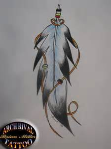 Tattoo Designs Feathers » Home Design 2017