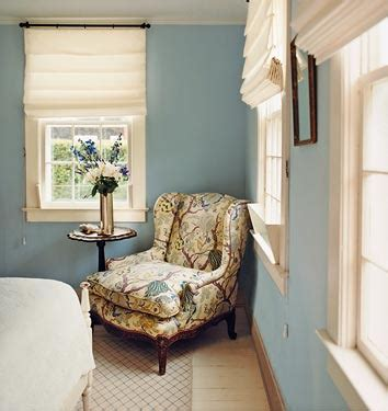 blue paint motivated magazine blue paint color transitional bedroom benjamin moore