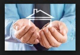 house inspections before buying is pre purchase property inspection needed before you buy a house australian