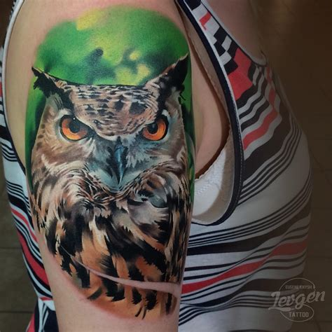 levgen eugene knysh tattoo find the best tattoo artists