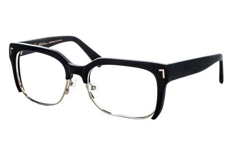 3 1 phillip lim mister prescription eyeglasses