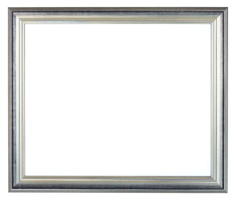 photo frame frames gallery 136 140 frames photo gallery