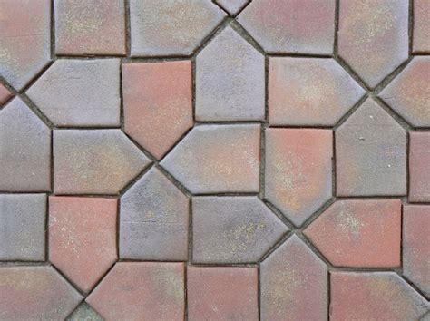 piastrelle mosaico prezzi mattonelle prezzi mosaici e mattonelle costo mattonella