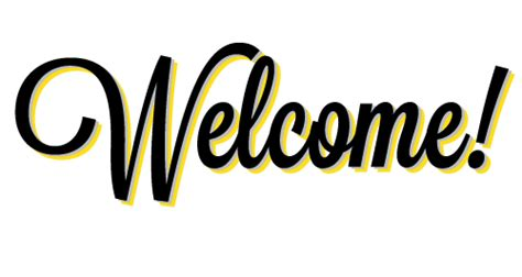 welcome images 22 best welcome to the team picture