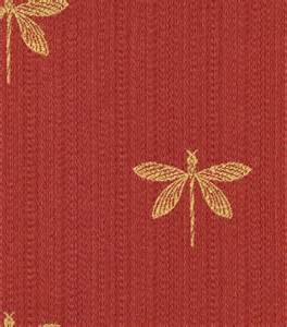 swavelle millcreek upholstery fabric imperial dragonfly