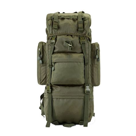 tactical back packs waterproof tactical backpack backpacks eru