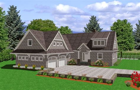 what is cape cod style pin cape cod style house plan designed by ron brenner of