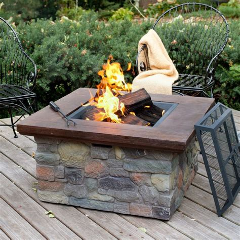 best 25 wood burning fire pit ideas on pinterest diy fire rings fire pit insert and fire inserts