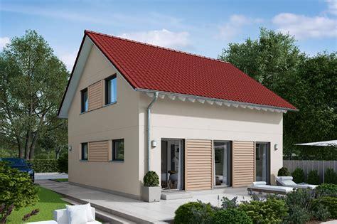 Haus Mit Holzfassade by Haus Mit Holzfassaden Elemente Schw 246 Rerhaus