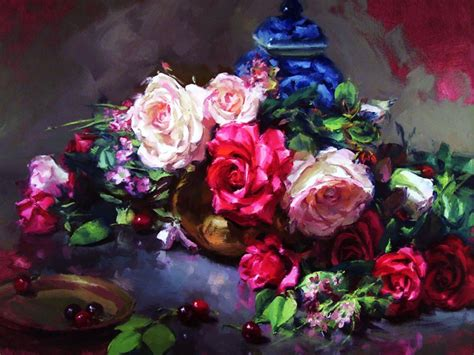 lovely roses daydreaming wallpaper 25021166 fanpop