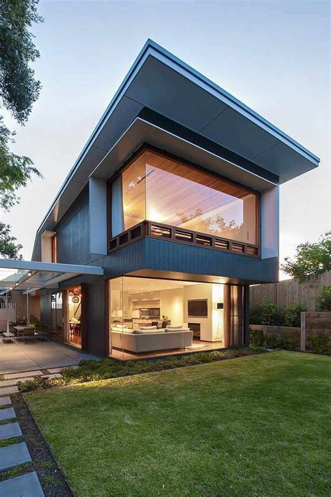 a modern house in sydney interior design ideas avso org