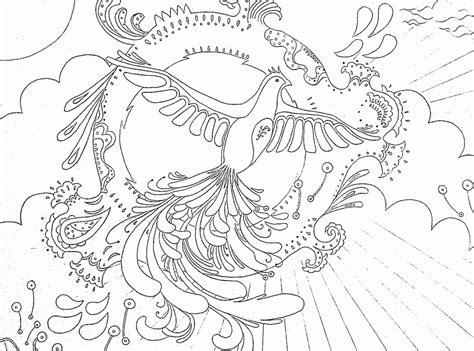 coloring pages phoenix bird phoenix coloring pages coloring home