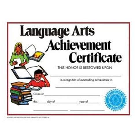 art language and language arts on pinterest