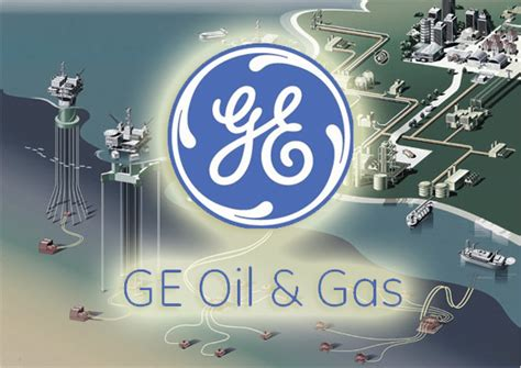 Ge Rotational Program Mba by General Electric O G Project Management Regional Program