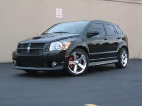 2008 Dodge Caliber Srt Stock 2008 Dodge Caliber Srt 4 1 4 Mile Drag Racing