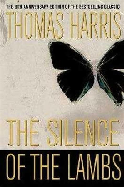 The Silence Of The Lambs Harris o sil 234 ncio dos inocentes the silence of the lambs harris livros gr 225 tis