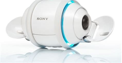 Sony Rolls Out Er Rolly by The Ap No Likey The Sony Rolly