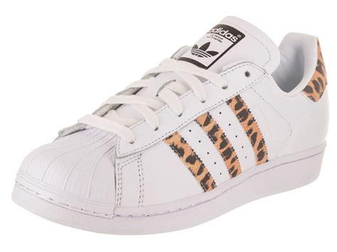 adidas s superstar originals adidas lifestyle shoes casual shoes cq2514 cloud