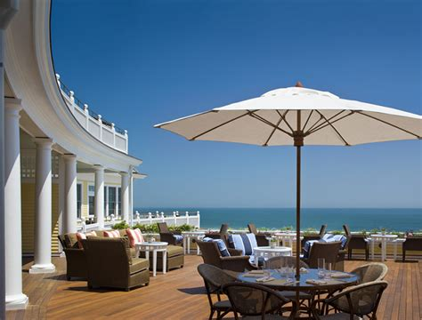 ocean house watch hill gallery ocean house relais chateaux rhode island hotels luxury beach hotels