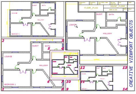 tutorial autodesk autocad 2016 tutorial de autodesk autocad 2016 174 sheet set parte 1