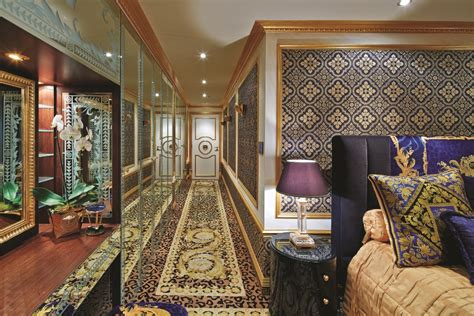 versace bedroom design versace home versace interior design versace home products