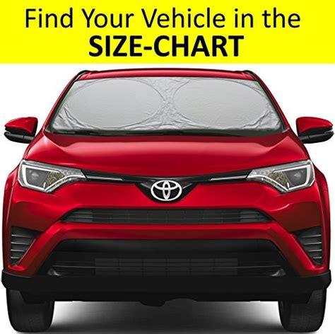 A1 Car Headrest Hook Hanger Gantungan Multifungsi interior accessories gt automotive desertcart