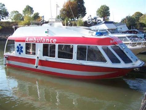 boat ambulance manufacturers best 25 ambulance ideas on pinterest community helpers