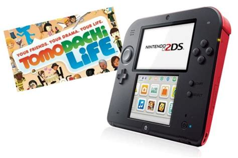 Nintendo 2ds Giveaway - 12 best images about homeschool giveaways on pinterest homeschool nintendo ds and