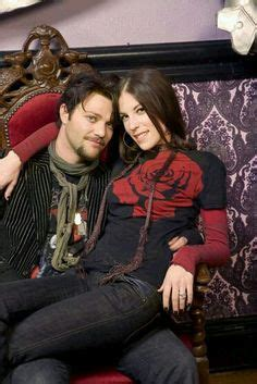 bam margera  missy cute couples