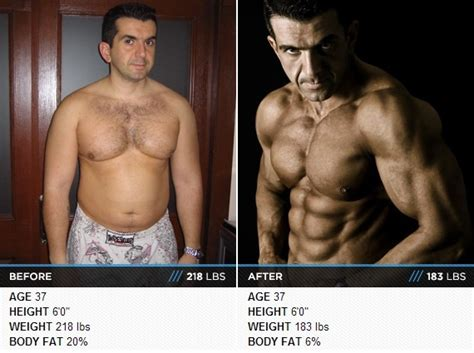 men pictures 35 45 75 best images about body transformations on pinterest