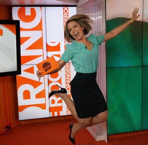 salary of dylan dreyer dylan dreyer husband salary hot photos baby net worth