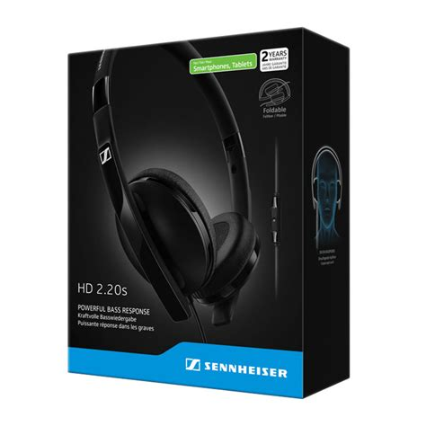Sennheiser Headphone Hd 2 20s 綷 綷寘 綷 sennheiser hd 2 20s