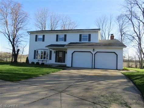 seville ohio reo homes foreclosures in seville ohio