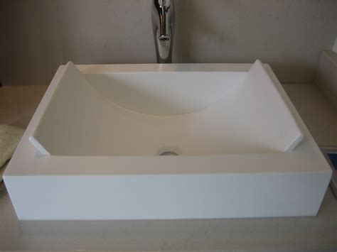 corian sinks corian sinks befon for