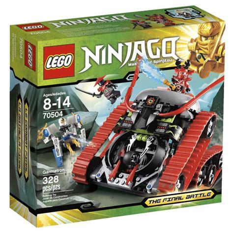 Premium Brick Lego Ninjago Mobil Tempur Of Black Rider Sy 331 lego ninjago garmatron
