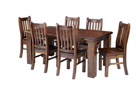enchanting wooden dining table and 6 chairs dining room enchanting wooden dining table and 6 chairs dining room