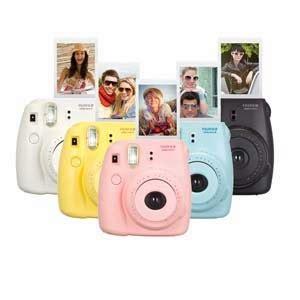 Kumpulan Kamera Fujifilm daftar harga kamera polaroid fujifilm terbaru 2015 seluruh berita tahun 2015