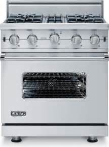 Viking Induction Cooktop Best 30 Inch Professional Gas Ranges Reviews Ratings