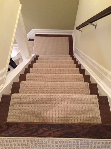 stair landing rug berber wool carpet runners for stairs hallway berber carpet runners