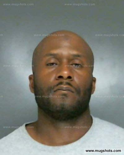 Wayne County Pa Arrest Records Wayne Edward Barnes Mugshot Wayne Edward Barnes Arrest Philadelphia County Pa
