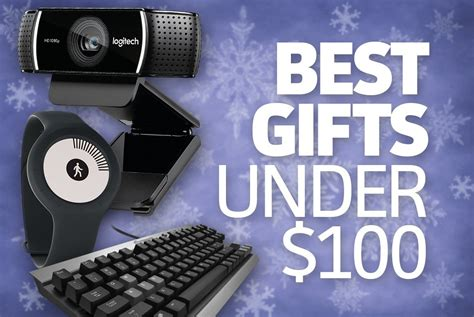 best tech gifts under 100 best tech gifts under 100 perfect best tech gifts and