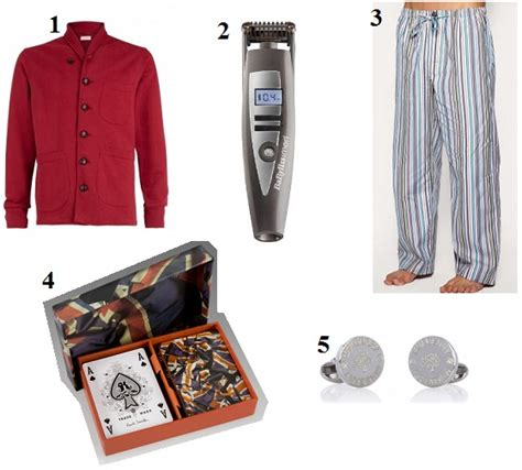 Great Gifts For Him 100 by My Fashion