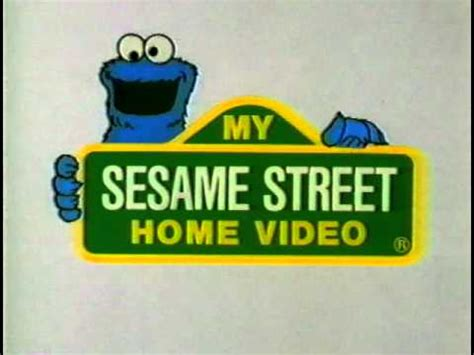children s television workshop sesame home