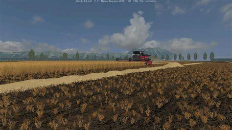 small towns usa small town usa mod for farming simulator 2017 maps